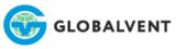 ГлобалВент