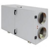 Приточно-вытяжная вентиляционная установка Shuft CAUP 1000СW-A