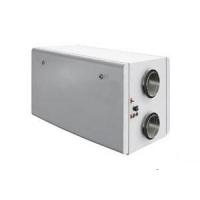 Приточно-вытяжная вентиляционная установка Shuft CAUR 450VW - A