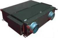Приточно-вытяжная установка Mitsubishi Electric LGH-50RSDC-E1