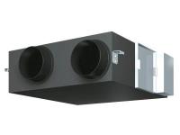 Приточно-вытяжная вентиляционная установка Daikin VAM2000F