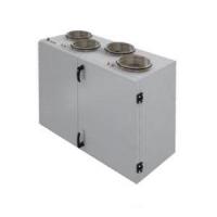 Приточно-вытяжная вентиляционная установка Shuft CAUP 2000VE- A