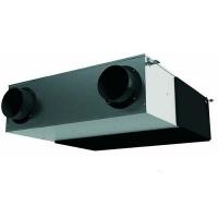 Приточно-вытяжная установка Electrolux EPVS-1100