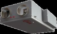 Приточно-вытяжные установки Salda RIS 1000PW 3.0