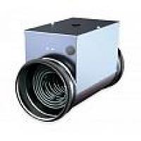 Электрический нагреватель Salda EKA 160-5,0-2f