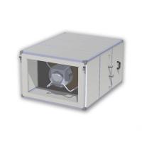 Приточная установка Breezart 3700 Aqua Lite