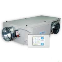 Приточная установка Breezart 1000 Mix 2.25-220/1