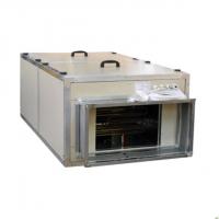 Приточная установка Breezart 2000 Lux 22.5-380/3