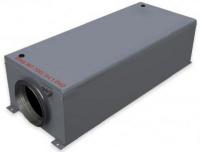 Приточная установка Salda VEKA INT 2000-15.0 L1 EKO