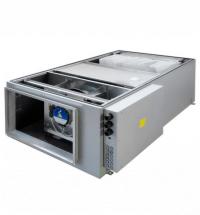 Приточная установка Salda VEKA INT 4000-54.0 L3