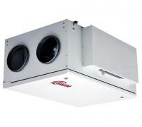 Приточно-вытяжная установка Salda RIS 700 PE EKO 3.0